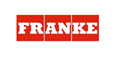 Franke appliance repairs