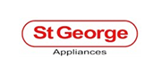 st george appliance repairs