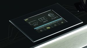 de-dietrich-dtim1000x-piano-induction-hob-control-panel